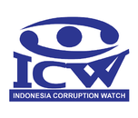 Indonesia Corruption Watch