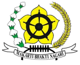 Pusat Kajian dan Pendidikan dan Pelatihan Aparatur III, Lembaga Administrasi Negara
