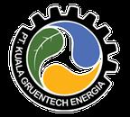 Kuala Gruentech Energia