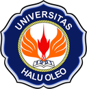 Haluoleo University