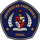 Pancasakti University Tegal