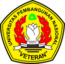 """Veteran"" University of National Development Yogyakarta"