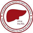 Indonesian Association for the Study of the Liver