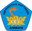 Pattimura University