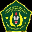 STKIP Siliwangi Bandung