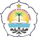 West Sulawesi State University