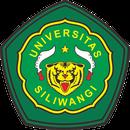 Siliwangi University