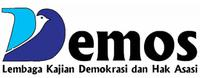 Indonesian Centre for Democracy and Human Rights