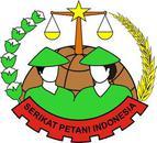 Serikat Petani Indonesia