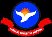 Akademi Komunitas Manajemen Perhotelan Indonesia