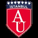 Altınbaş University