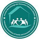 Indonesian Association of Family and Consumer Sciences