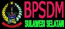 Badan Pengembangan Sumber Daya Manusia Provinsi Sulawesi Selatan