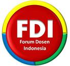 Indonesian Lecturer Forum