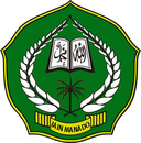 State Islamic Institute of Manado