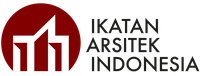 Indonesian Institute of Architects