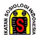 Indonesian Sociological Association
