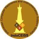 Indonesian Computer Electronics and Instrumentation Support Society