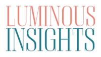 Luminous Insights
