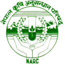 Nepal Agricultural Research Council