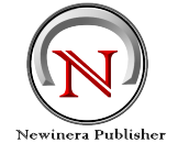 Newinera Publisher