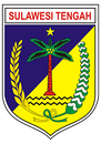 Province of Central Sulawesi Government