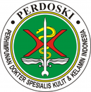 Indonesian Society of Dermatology and Venereology