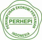 Indonesian Society for Agricultural Economics