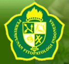 Indonesian Phytopathological Society