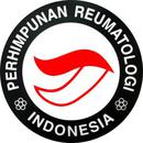 Indonesian Rheumatology Association