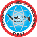Indonesian Society for Science Educators