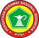 Indonesian National Nurses Association