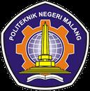 Malang State Polytechnic