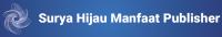 Surya Hijau Manfaat Publisher
