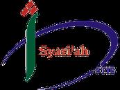 Sekolah Tinggi Ilmu Ekonomi Syariah Bengkalis