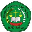 Sekolah Tinggi Ilmu Hukum Biak-Papua