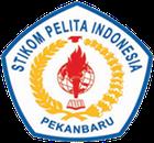 Sekolah Tinggi Ilmu Komputer Pelita Indonesia