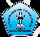 STMIK Kristen Neumann Indonesia