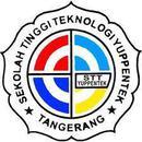 Sekolah Tinggi Teknologi Yuppentek
