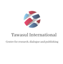 Tawasul International Centre for Publishing, Research and Dialogue