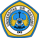 Universitas Dr. Soetomo
