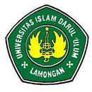 Darul Ulum Islamic University