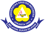 Christian University of Indonesia