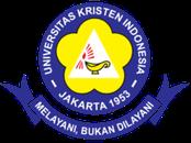 Universitas Kristen Indonesia