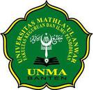 Universitas Mathla'ul Anwar Banten