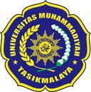 Muhammadiyah University of Tasikmalaya