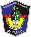 Universitas Muslim Indonesia