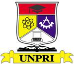 Universitas Prima Indonesia