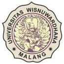 Wisnuwardhana University