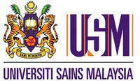 University of Science Malaysia